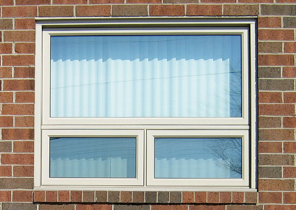 Awning Amp Casement Windows Affordable Vinyl Windows