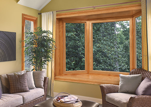 bow amp bay windows custom window styles available bow amp bay windows custom window styles available